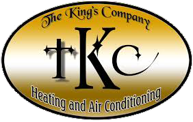 Call TKC Heating & Air Conditioning, LLC for reliable Furnace repair in Culpeper VA