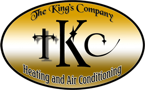 TKC Heating & Air Conditioning, LLC, ready to service your Air Conditioning in Madison VA