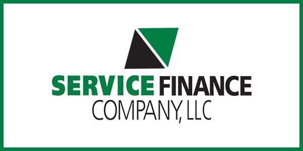 Check out our financing options for you Heater repair in Madison VA.